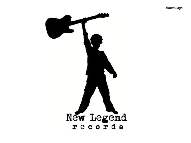 2. RSD-Work-Logos-slider-NewLegendRecords.jpg