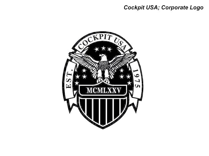 7.RSD-Work-Logos-slider-Cockpit-USA-Corporate-Logo.jpg