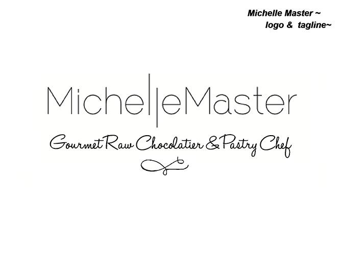 8. RSD-Work-Logos-slider-MichelleMaster-Logo.jpg