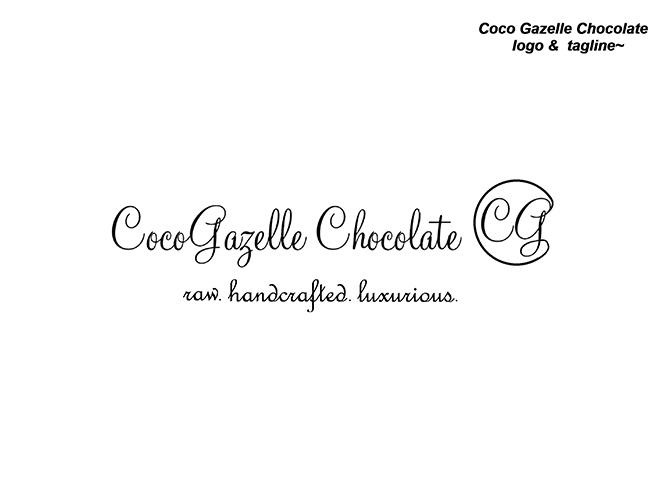 9.1.RSD-Work-Logos-slider-CocoGazelleChocolate.jpg