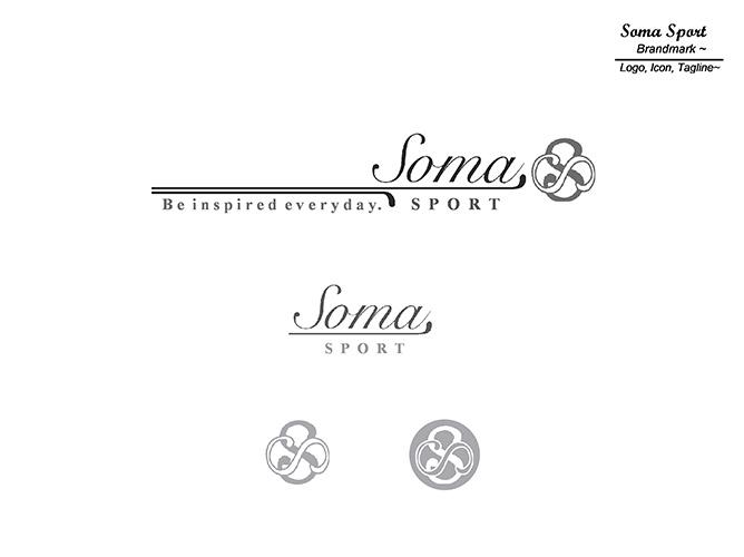 11.RSD-Work-Logos-slider-Soma_Sport_Logo.jpg