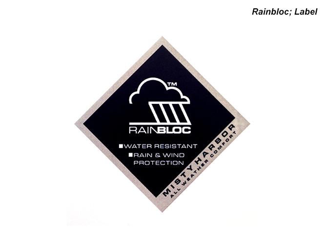 15. MH-Label-Rainbloc.jpg