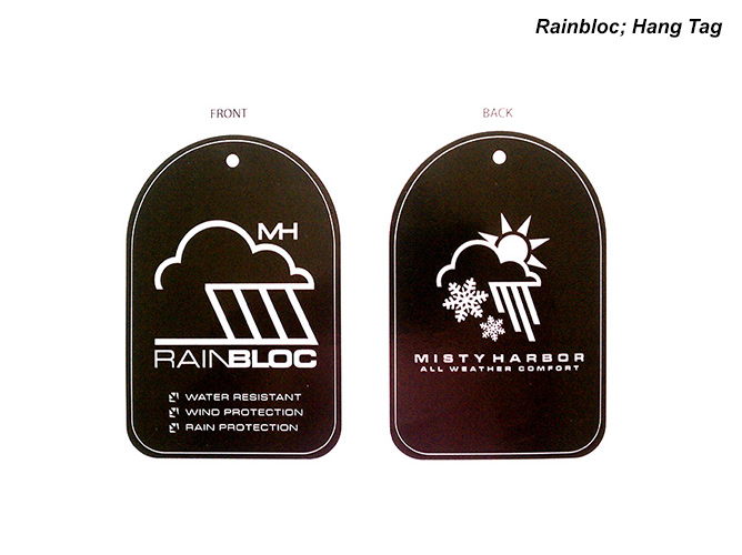 16. MH-Hangtag-Rainbloc.jpg