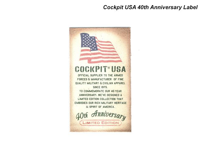 21. RSD-Work-Logos-slider-CocipitUSA-40th-Anniv-Interior-Pocket-Label.jpg
