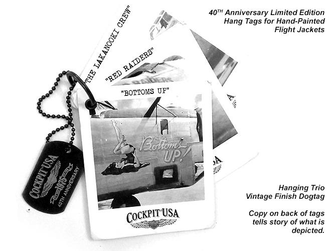 22. RSD-Work-Logos-slider-VintageTags.jpg
