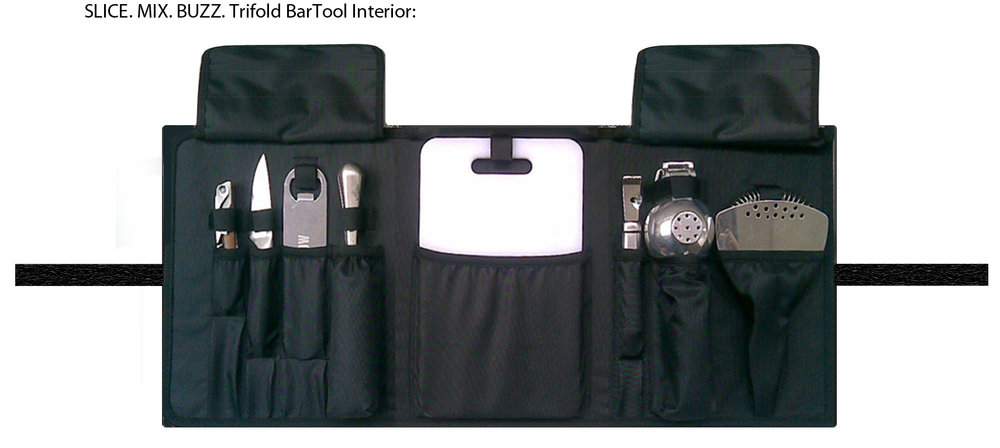 21. Trifold 2 BarTool Interior.jpg