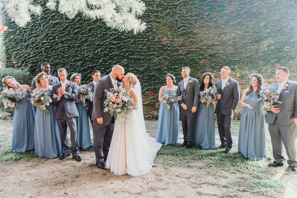 Destination Wedding Photographer - M Harris Studios-1054.jpg