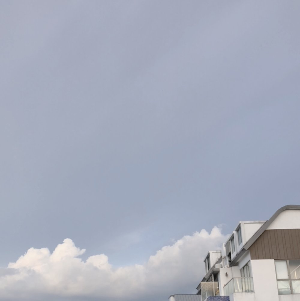 Photo 4-7-18, 6 33 54 PM.jpg