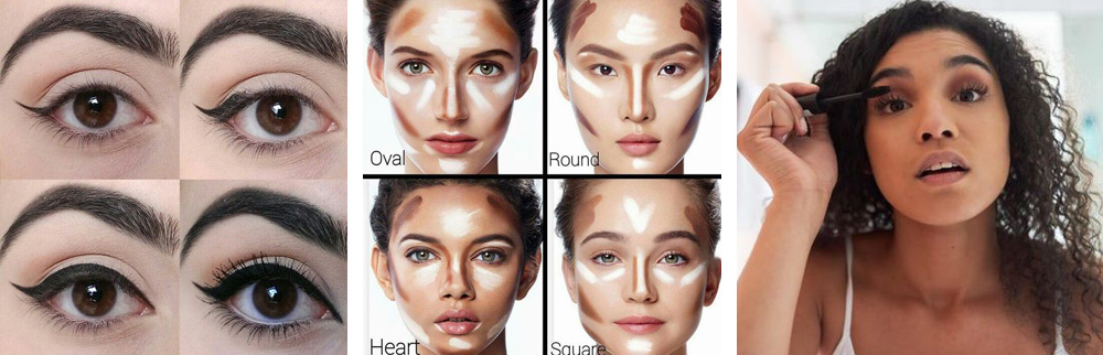 Makeup Online Course