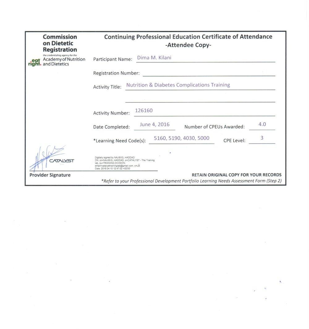 HP0012-pdf.jpg