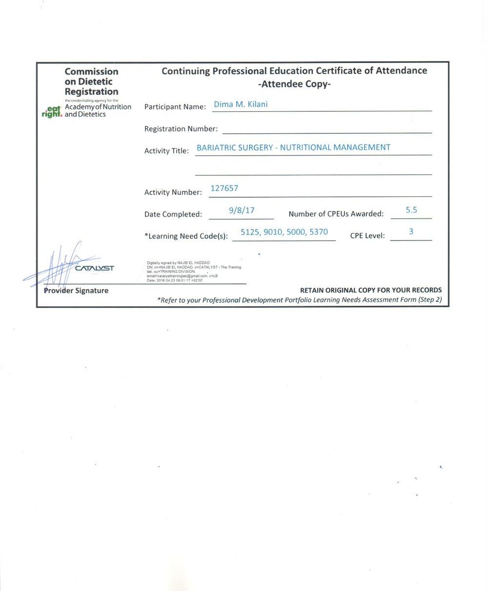 HP0016-pdf.jpg