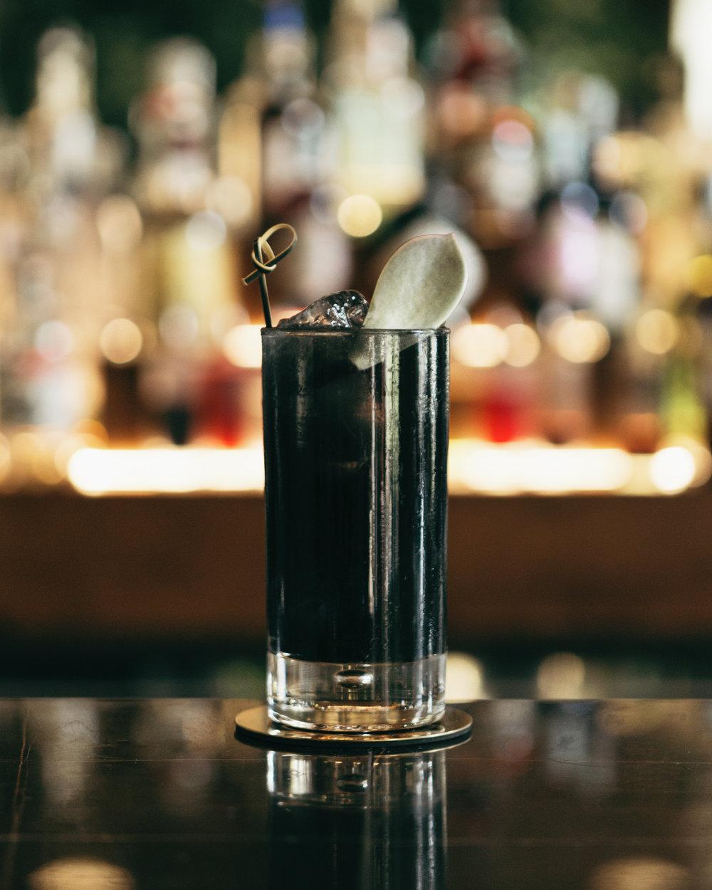 drink_002.jpg