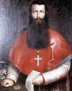 Joseph Valerga