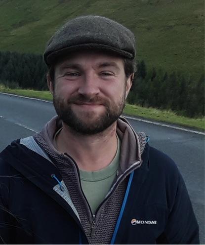 DONE - Dafydd Profile.jpg