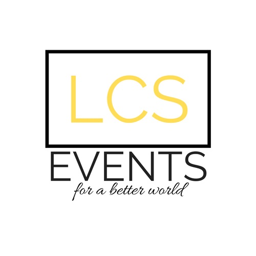 LCS Events for a better world -white.jpg