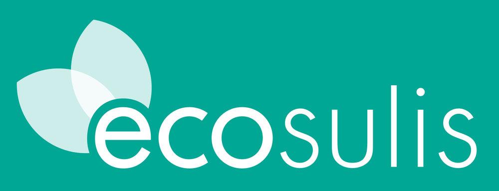 Ecosulis-white-on-teal (1).jpg