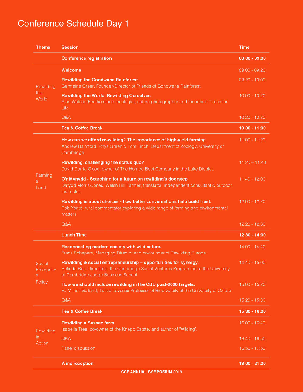 Conference Programme Day 1 FINAL.jpg