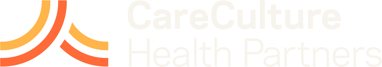 CareCulture Health Partners