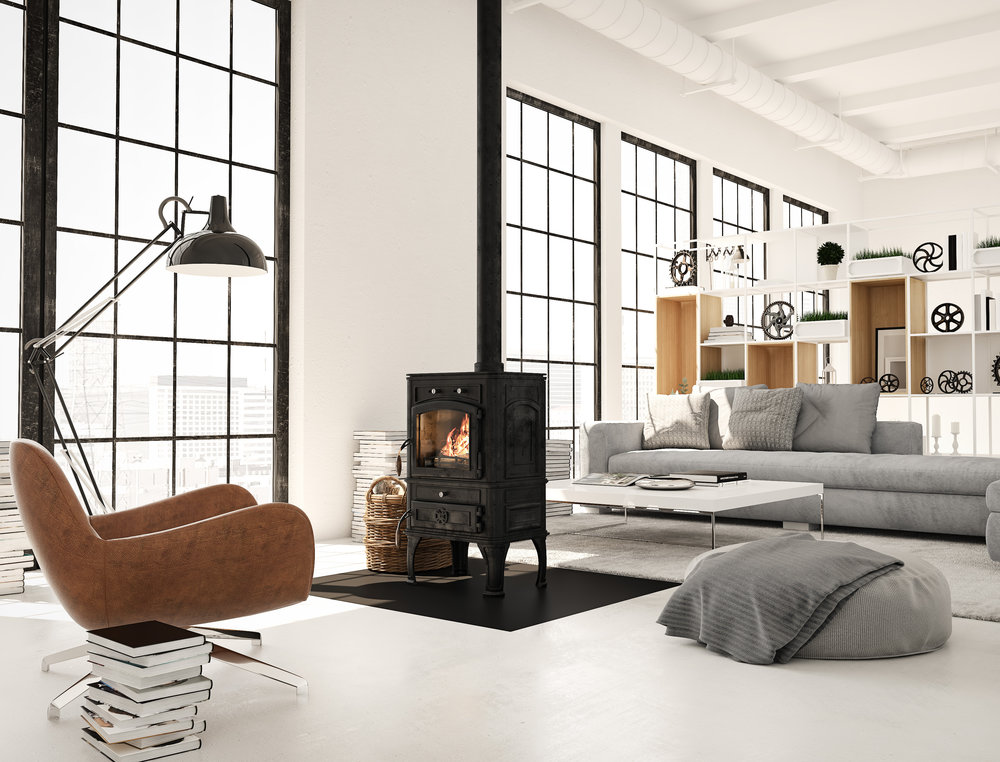 Home Interior Products U0026 Styling