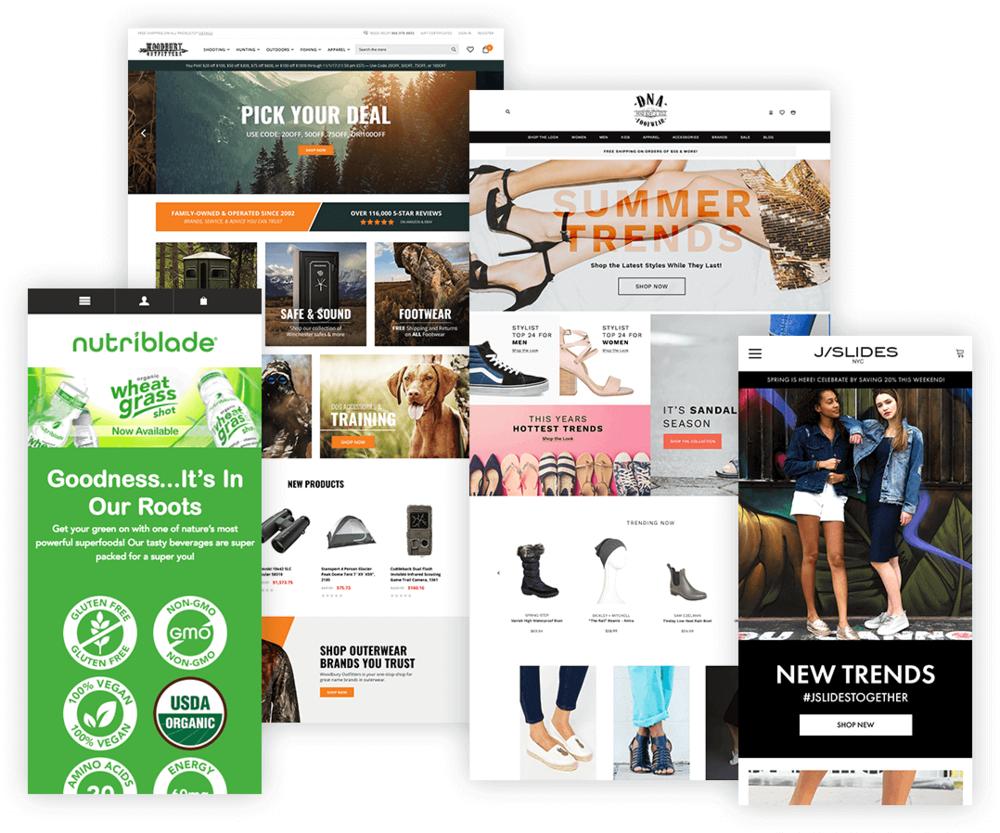 BigCommerce_Web_Development-1.png