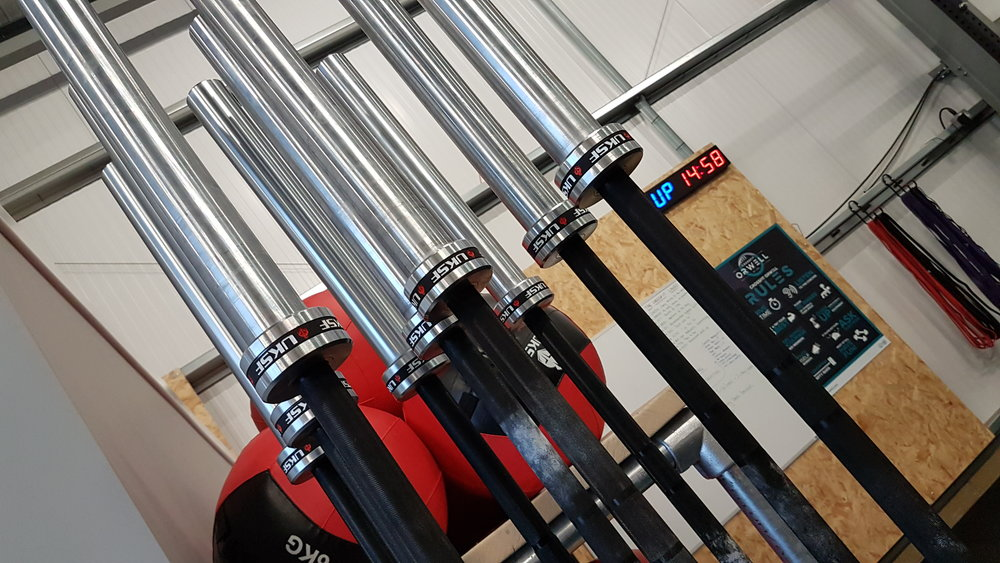 Ipswich Physiotherapy_Barbells.jpg