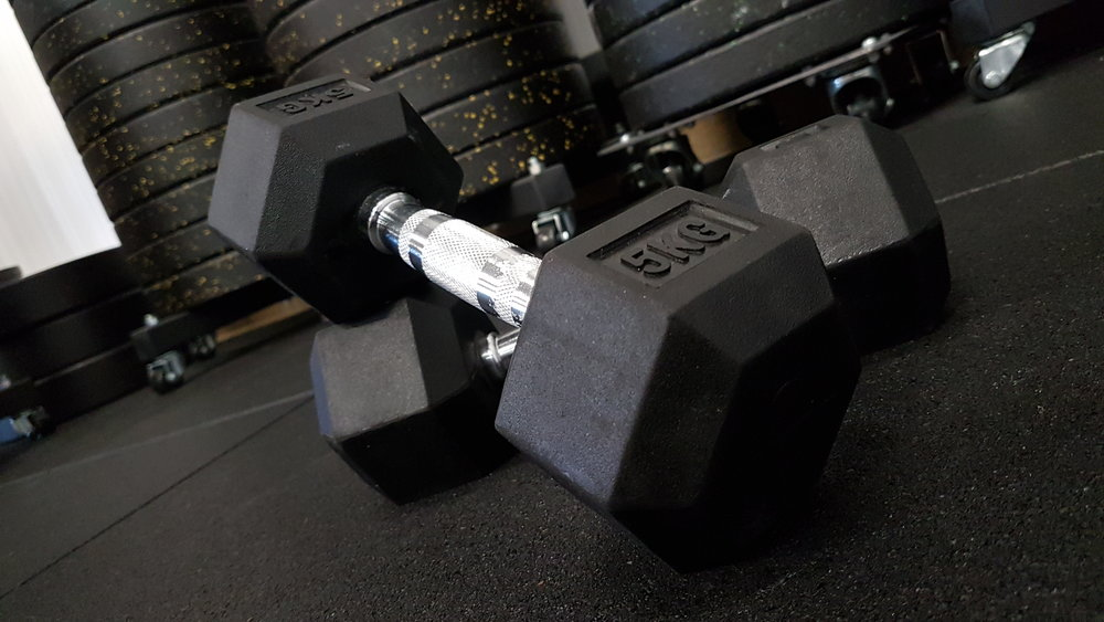 Ipswich Physiotherapy_Dumbells.jpg