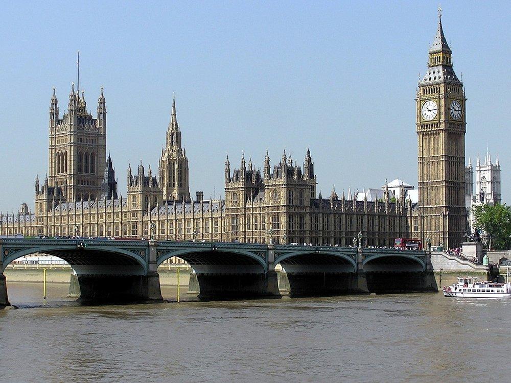 Cymdeithas Hansard: Brexit a'r Senedd