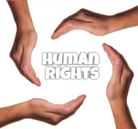 Equality and Human Rights Commission - Brexit Work