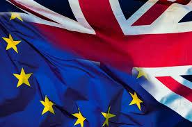 EU Britain.jpg