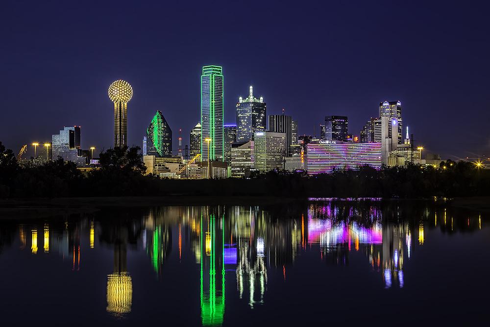 Dallas web.jpg