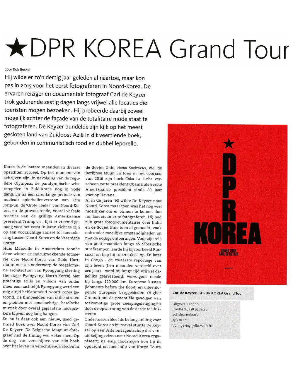2018 Pf DPRK-1.jpg