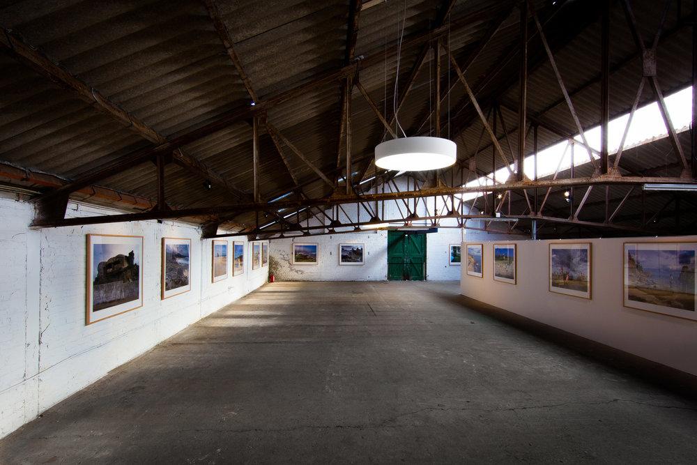 Tentoonstelling Carl De Keyzer - Oostende 2012 - Fotografie Valerie Clarysse - 16.jpg