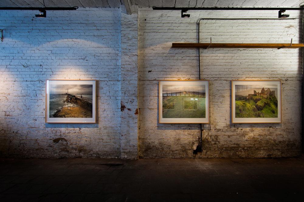 Tentoonstelling Carl De Keyzer - Oostende 2012 - Fotografie Valerie Clarysse - 26.jpg