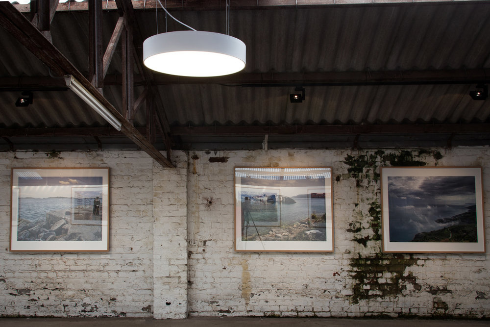 Tentoonstelling Carl De Keyzer - Oostende 2012 - Fotografie Valerie Clarysse - 40.jpg