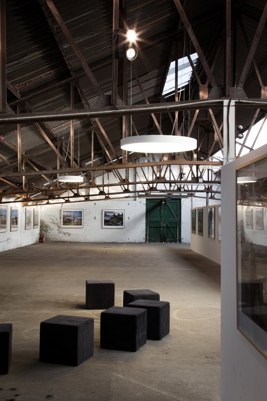 Tentoonstelling Carl De Keyzer - Oostende 2012 - Fotografie Valerie Clarysse - 45.jpg