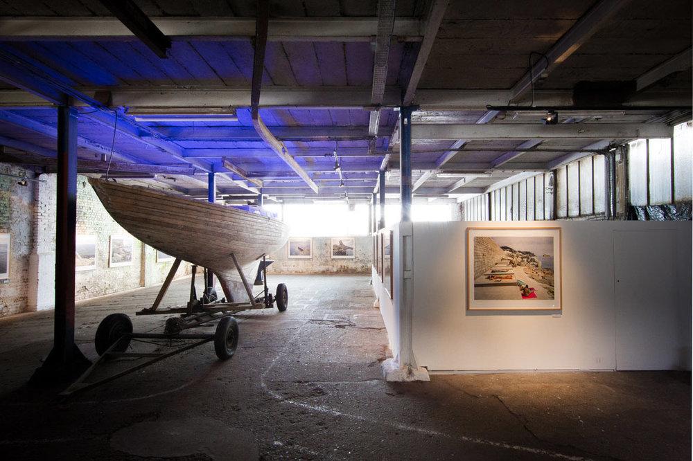 Tentoonstelling-Carl-De-Keyzer---Oostende-2012---Fotografie-Valerie-Clarysse---6.jpg