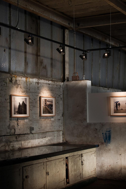 Tentoonstelling Carl De Keyzer - Oostende 2012 - Fotografie Valerie Clarysse - 53.jpg