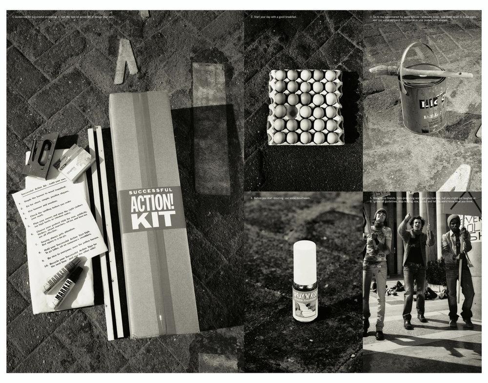 Catalogus p08-09.jpg