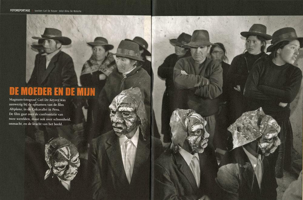 MO (Altiplano)
