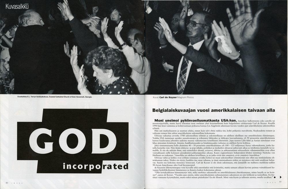 Image (God, Inc.)