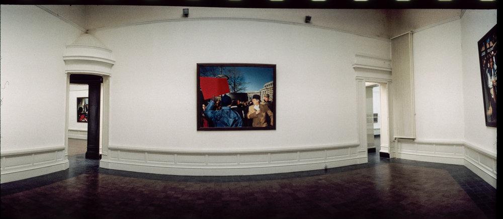 10-07-18-dia-kleur-expo-Tableaux-1996-Panoramisch-29 001.jpg
