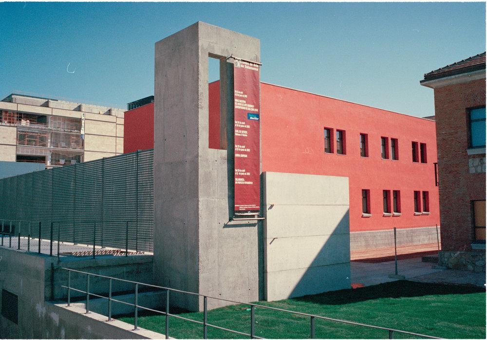 2-07-18-neg-kleur-expo-Salamanca-2002-Tableaux-D-Histoire-5 001.jpg