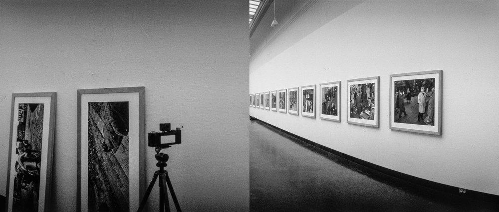 10-07-18-dia-kleur-expo-Tableaux-1996-Panoramisch-10 001.jpg