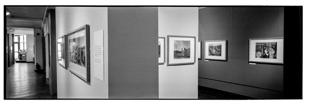 14-07-18-GodInc-expo-panoramisch-1992- 001.jpg