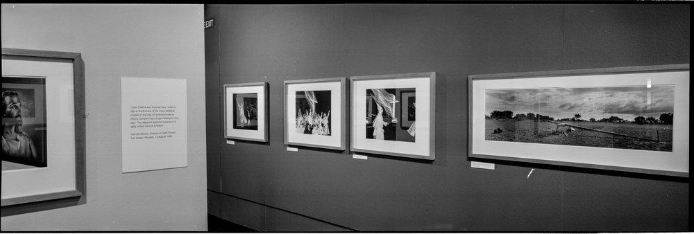 14-07-18-GodInc-expo-panoramisch-1992-4 001.jpg