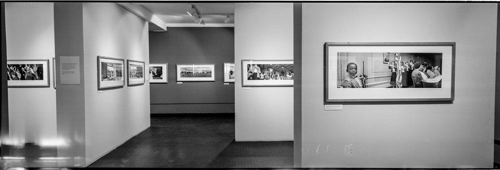 14-07-18-GodInc-expo-panoramisch-1992-9 001.jpg