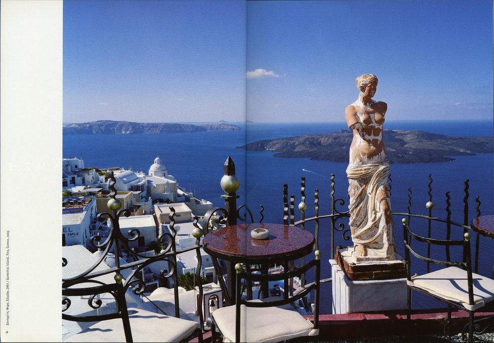 Greece Periplus (Magnum)