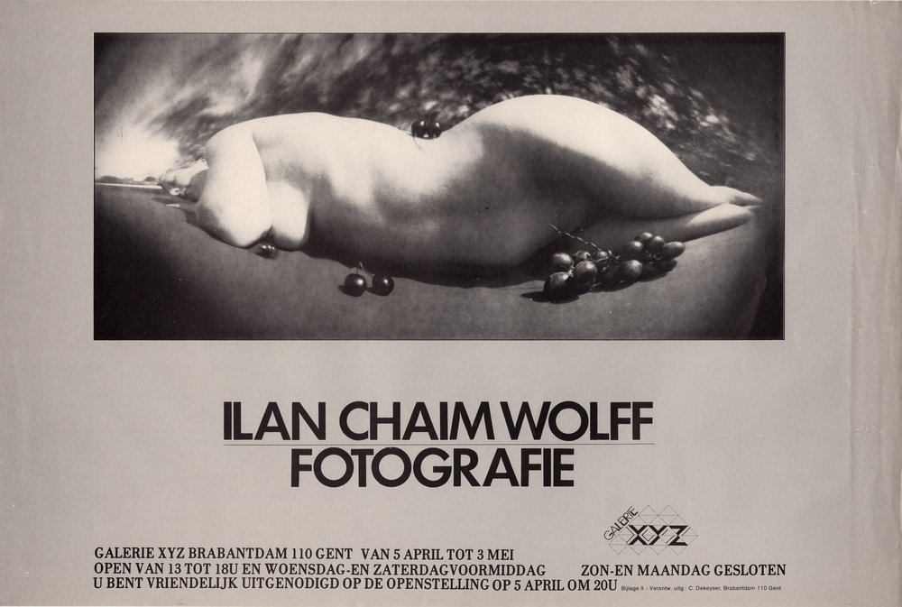 XYZ-expo-affiche-Ilan-Chaimwolff.jpg