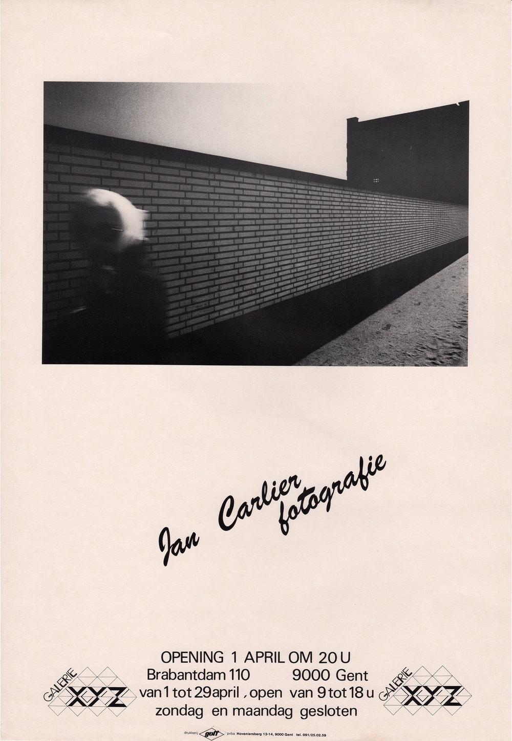 XYZ-expo-affiche-Jan-Carlier.jpg