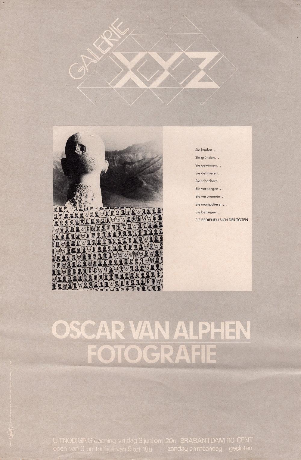 XYZ-expo-affiche-Oscar-Van-Alphen.jpg